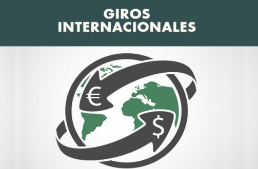 Activar abono automático  en Bancolombia